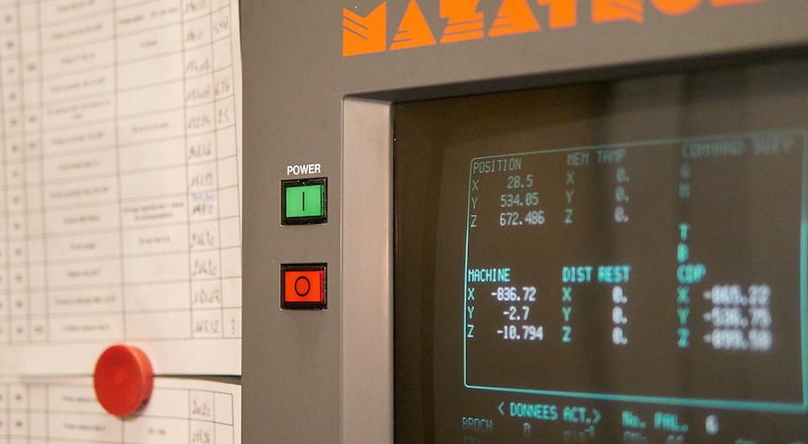 ADM53-machining-plant-5