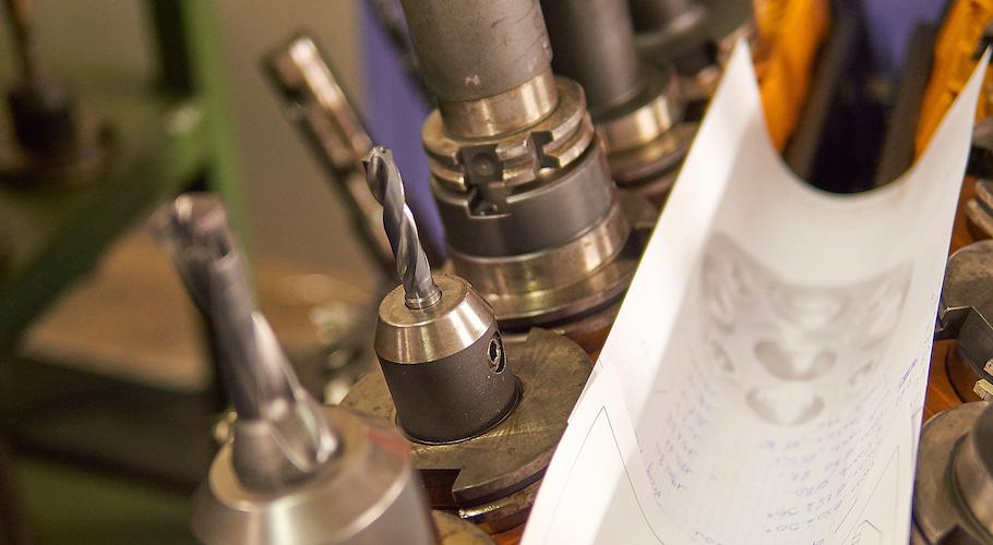 ADM53-machining-plant-8