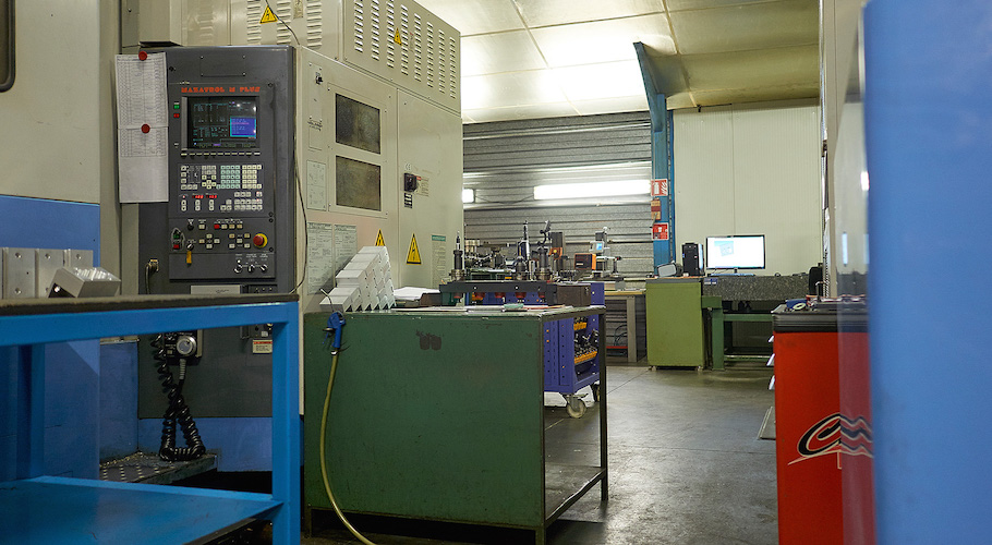 ADM53-machining-plant-1