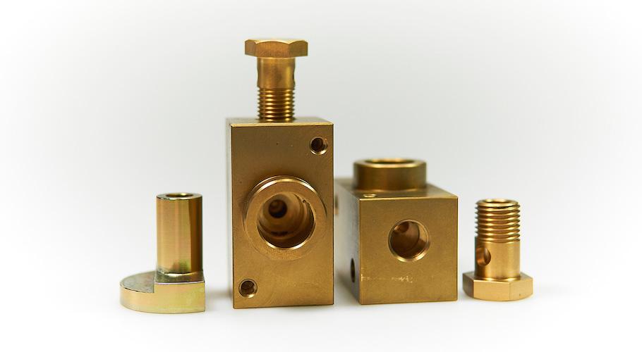 ADM53-drilling-2