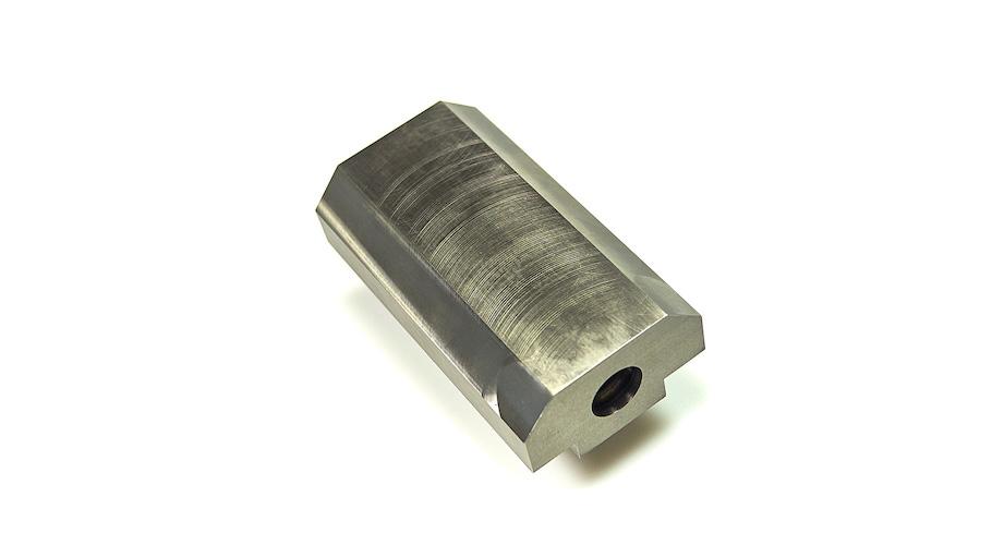 ADM53-drilling-6