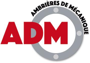 logo-ADM53