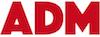 logo-footer-ADM53