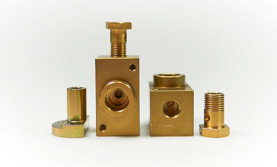 adm53-brass