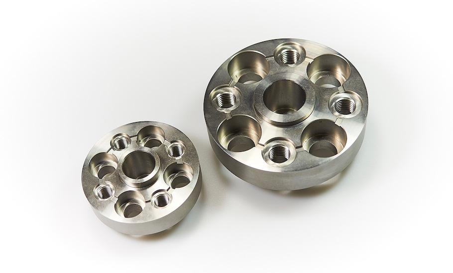 adm53-2-pieces